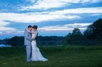 Trumbo Photography Sauk Valley Resort wedding